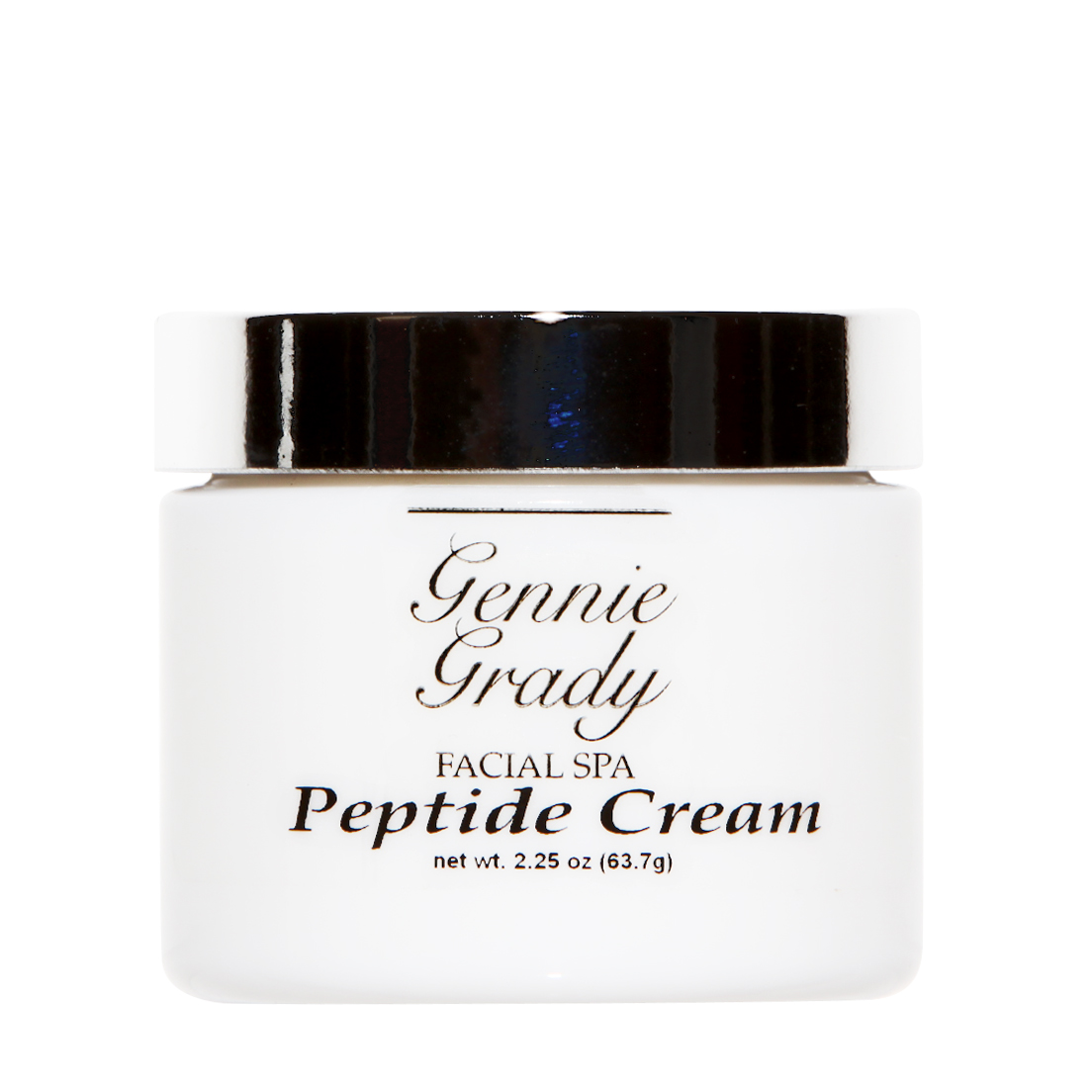 peptidecream-1294759524