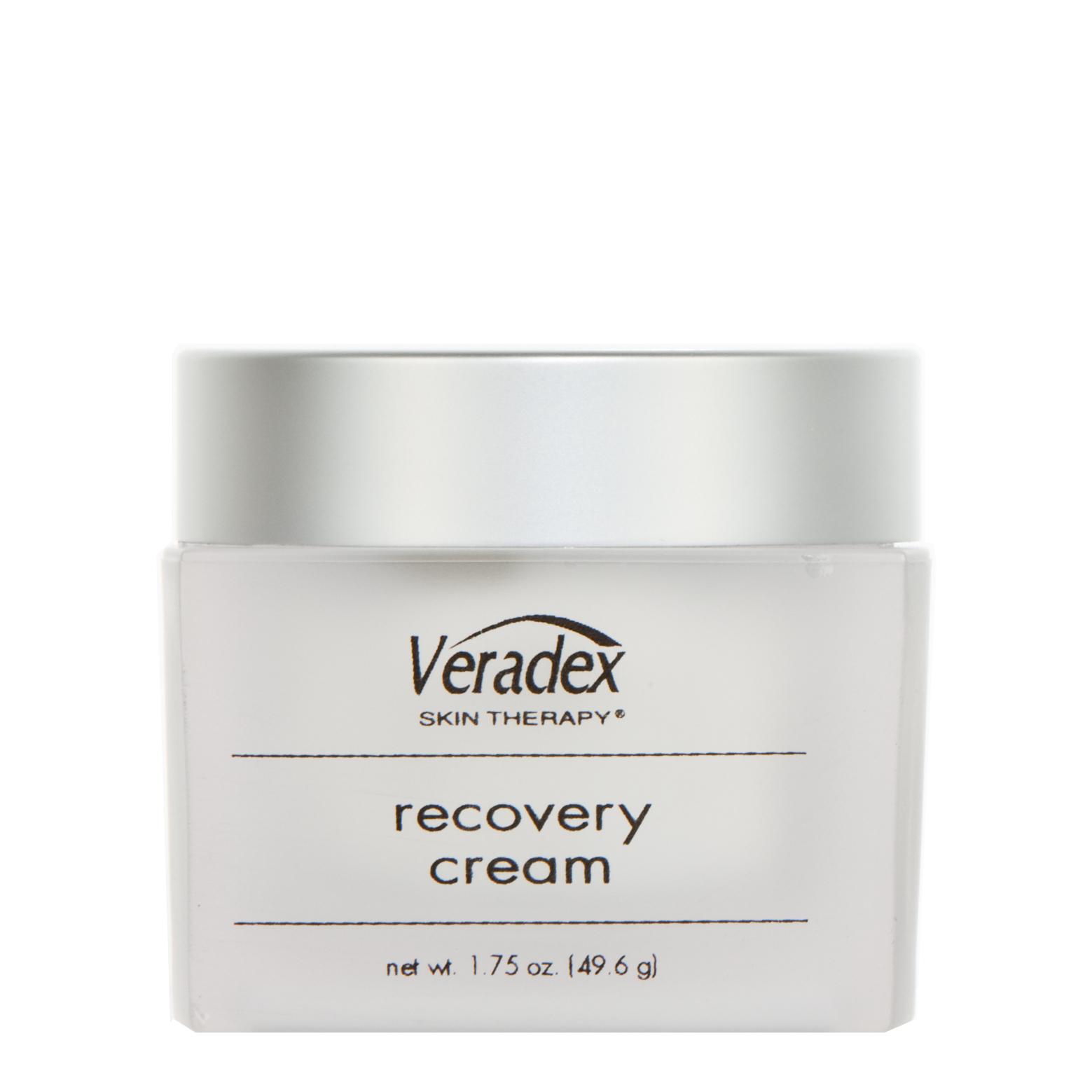 veradexrecoverycream-1308063579