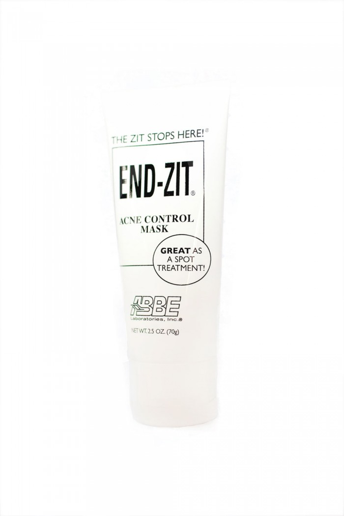 end-zit-lotion-jack-edit