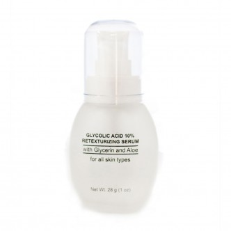 glycolic-retexturing-serum-jack-edit