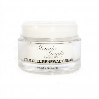 stem-cell-renewal-cream-jack-edit
